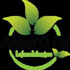 Anim'O Fit - Aliments complémentaires pour animaux