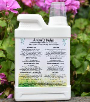 Anim'O Pulm